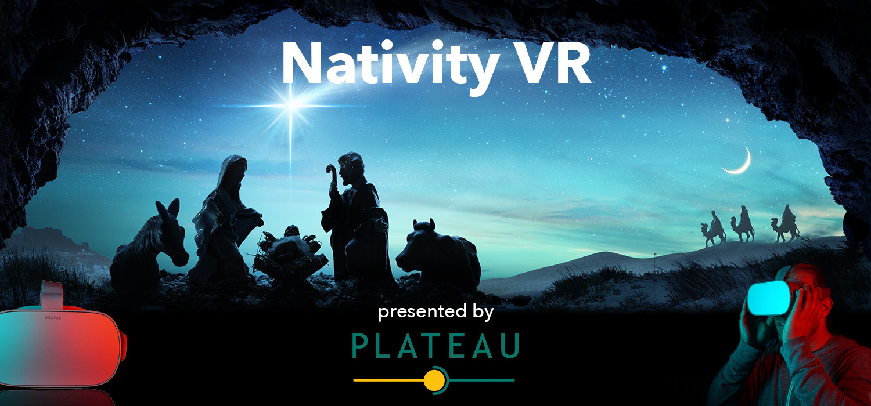 nativity+VR+banner.jpg