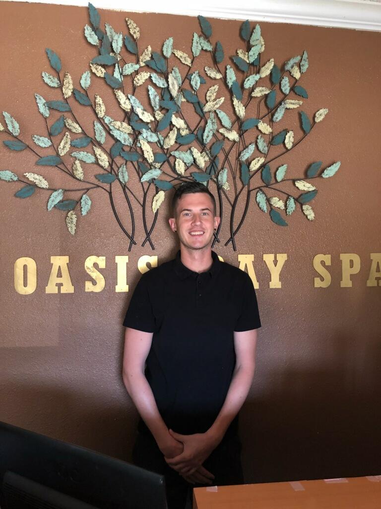 oasis-brandon.jpg