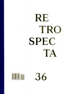 Retrospecta 36 2012-2013 cover.jpg