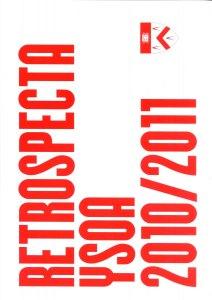 Retrospecta 2010-2011 cover.jpg