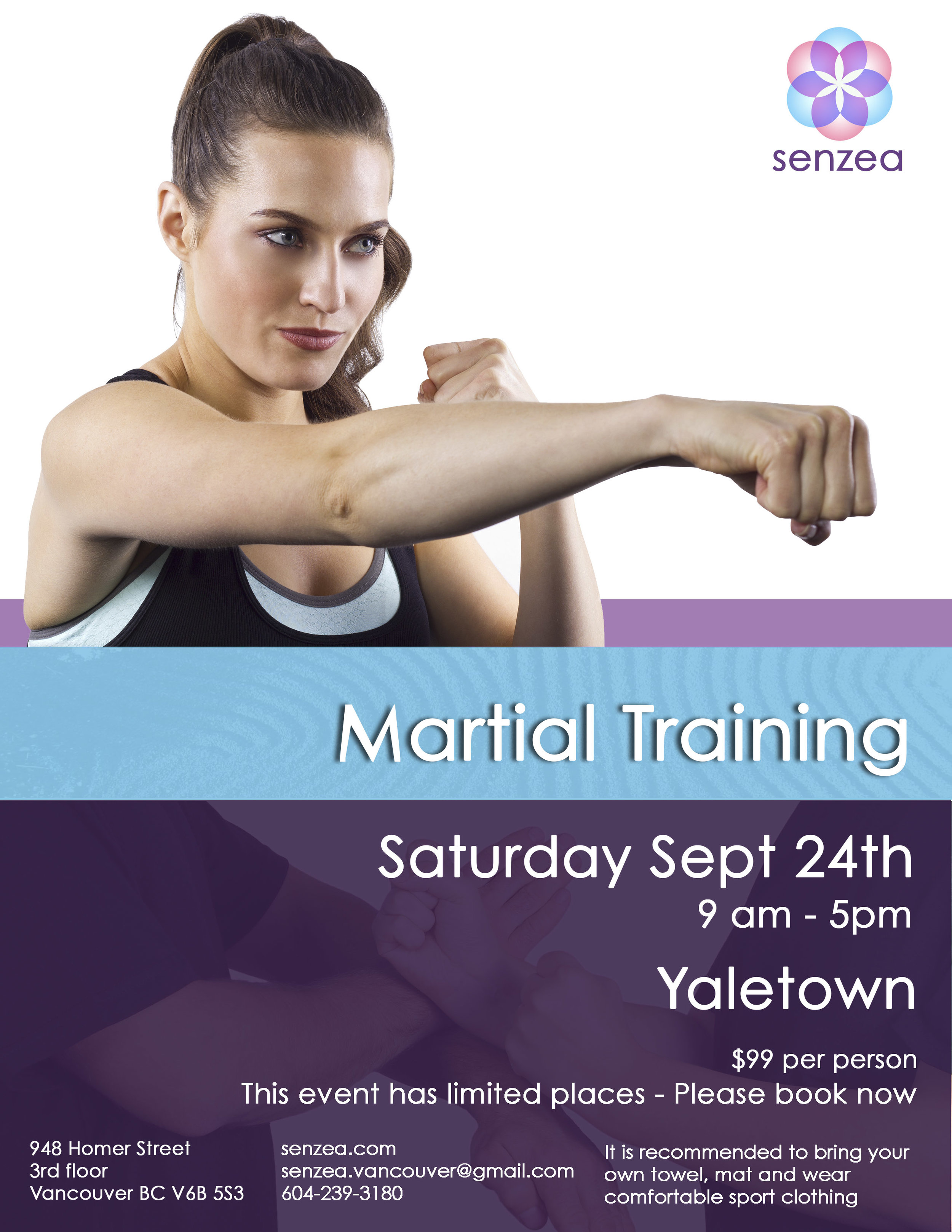 martial-training-workshop.jpg