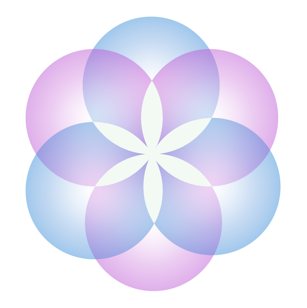 senzea-logo.jpg