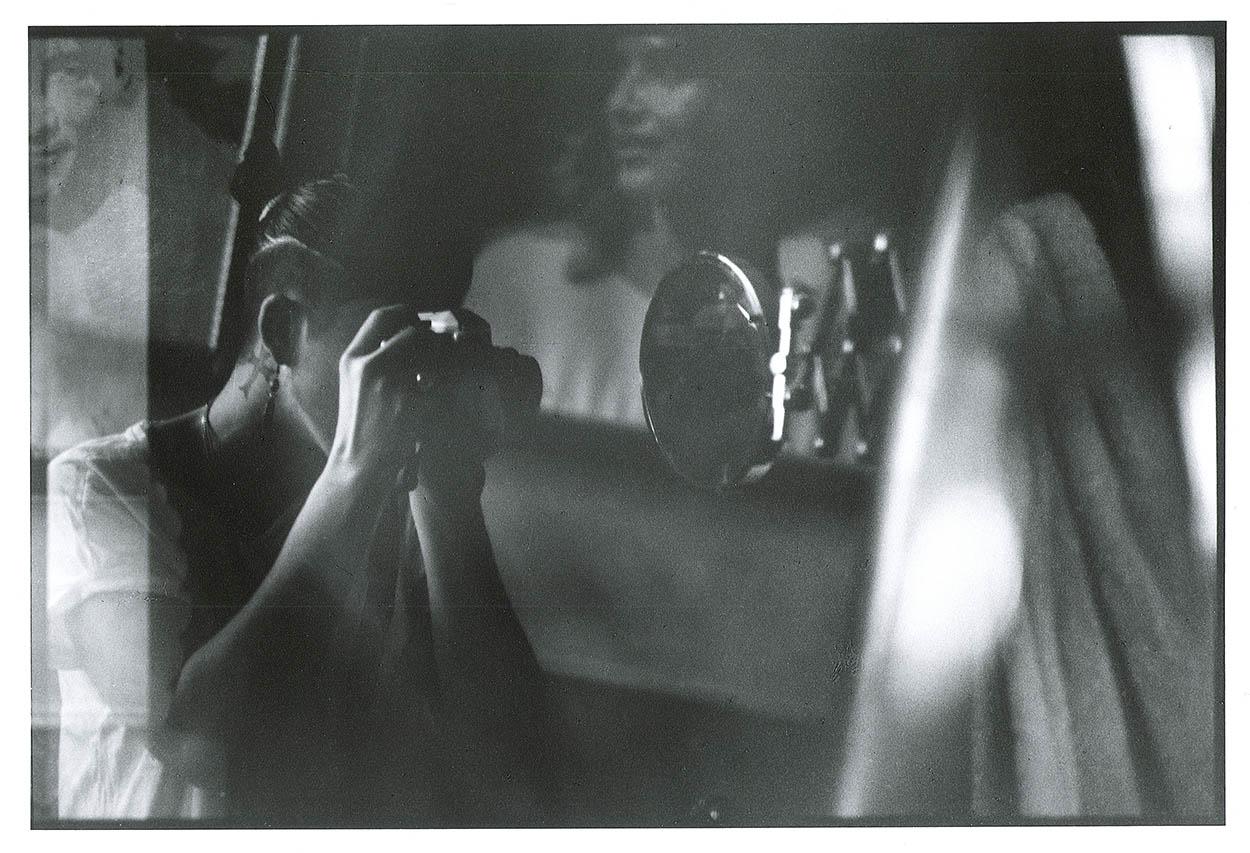 Milan_Reflections3-web.jpg