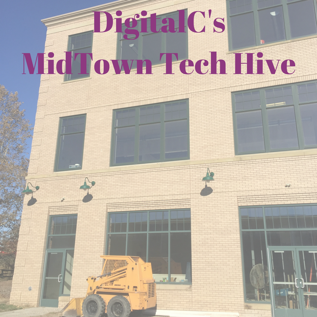 DigitalC's MidTown Tech Hive.png