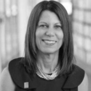 Sari Feldman     -  Vice Chair  Executive Director (Retired), Cuyahoga County Library