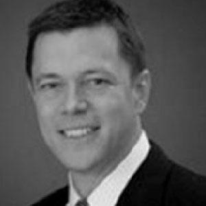 Lance Frew     -  Chair  Principal/COO, GBX Group