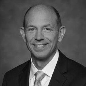 John King   CIO, Lubrizol Corporation