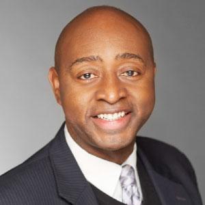 Felton Thomas   Executive Director/CEO, Cleveland Public Library