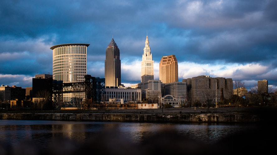 Clevelandblog2.jpg