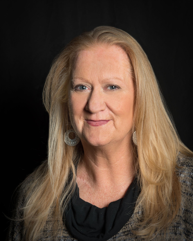 Susan Porter Special Project Coordinator