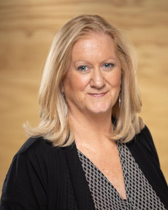 Susan Porter  Director of Strategic Adoption & Communications