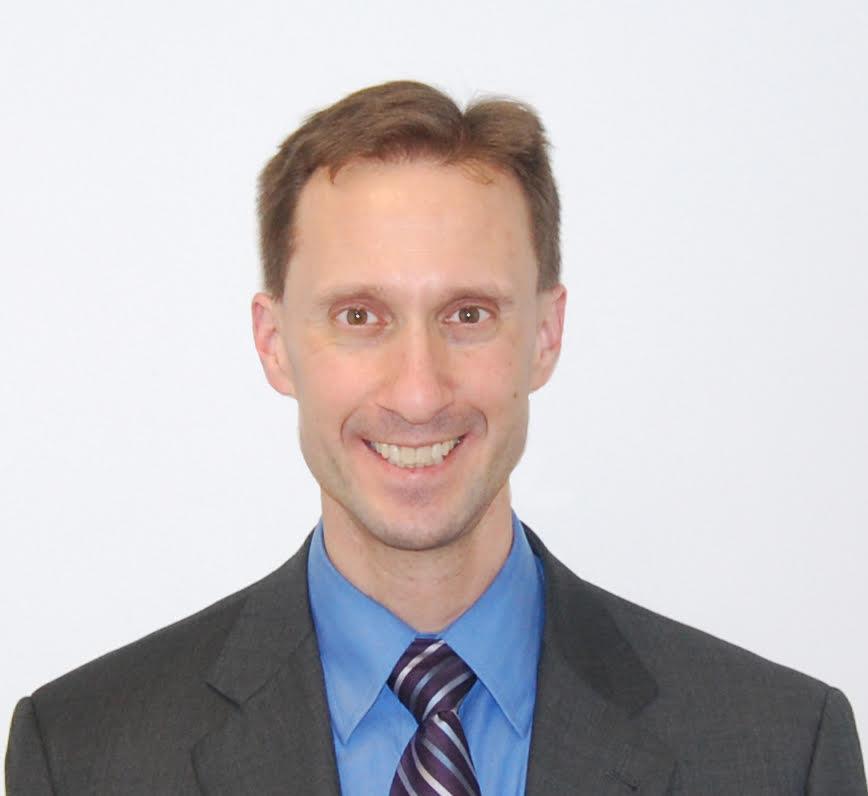 Tim Green   -  Secretary  COO, AllyDeation