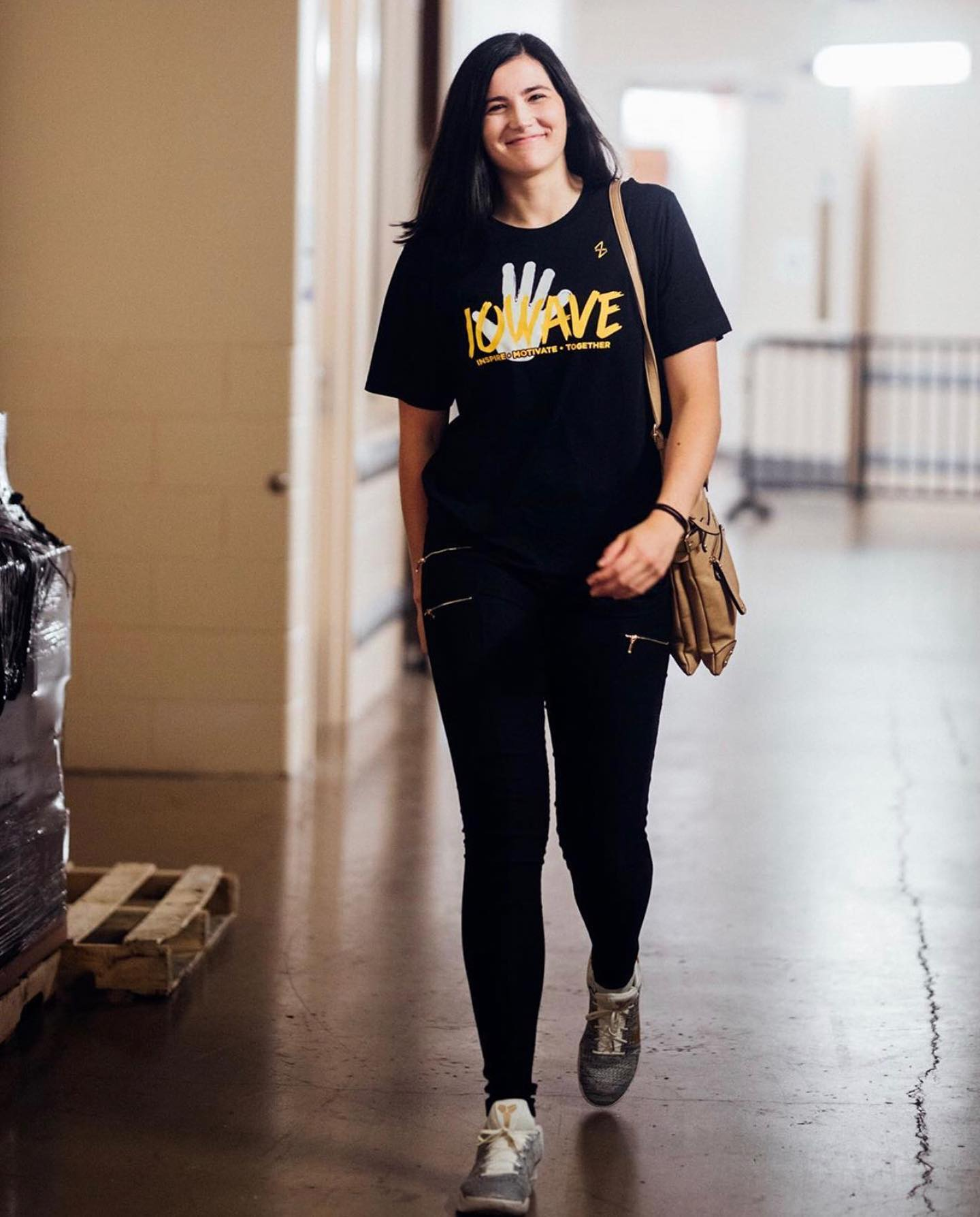 Megan Gustafson Wave Shirt.jpg