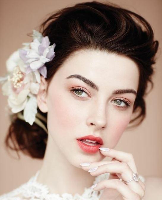 Website Fresh-Coral-Tropical-Wedding-Makeup.jpg