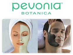 in-spa-face-treatment.jpg