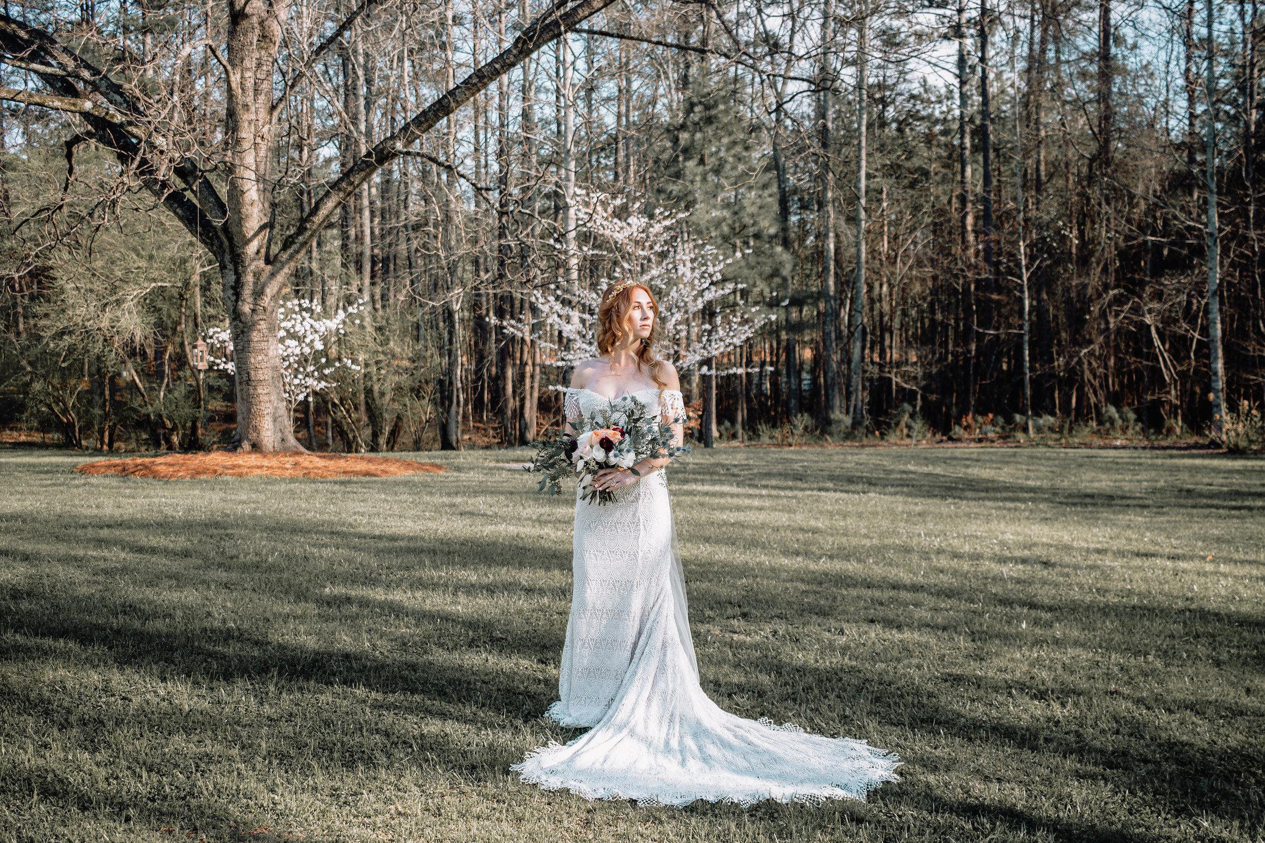 Thistle&Gold_Bridal_Shoot-170.jpg