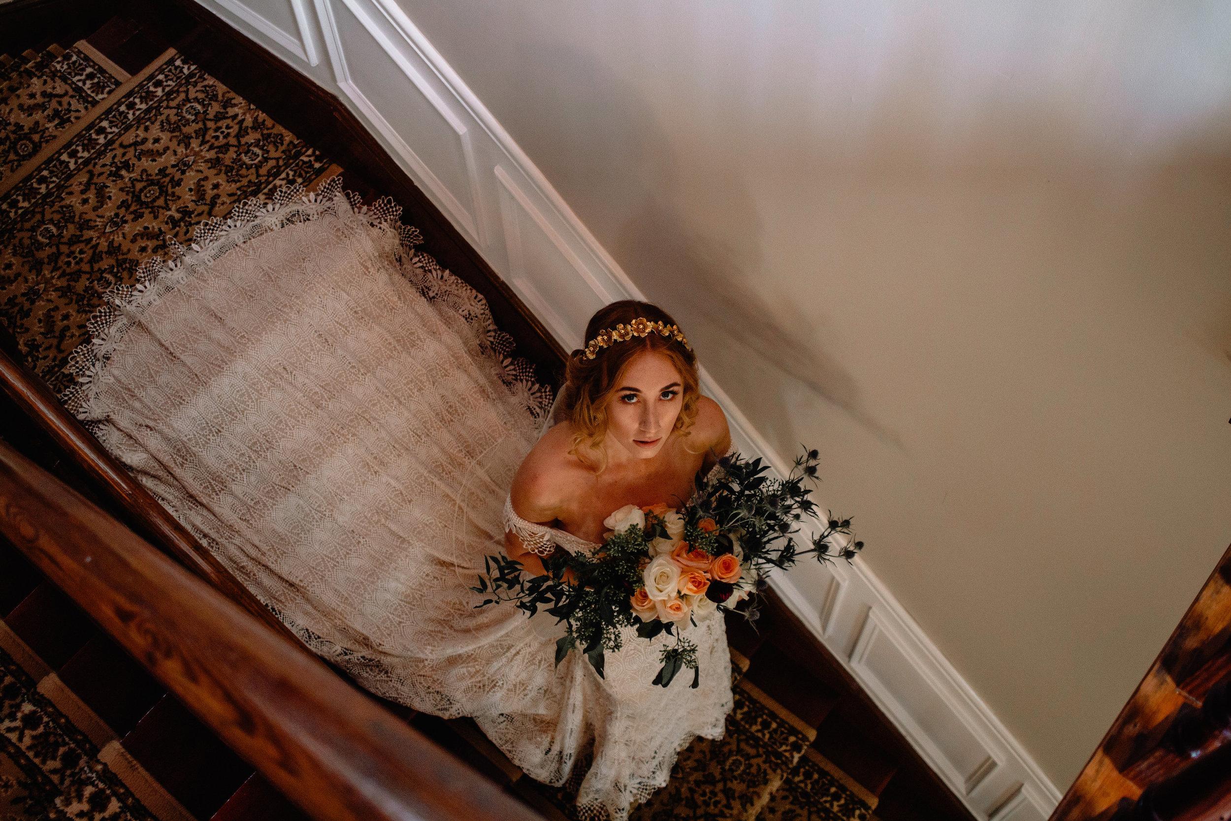 Thistle&Gold_Bridal_Shoot-142.jpg