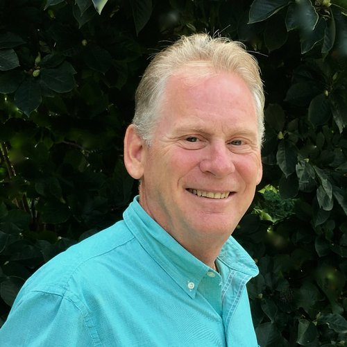 Deacon Larry Rath