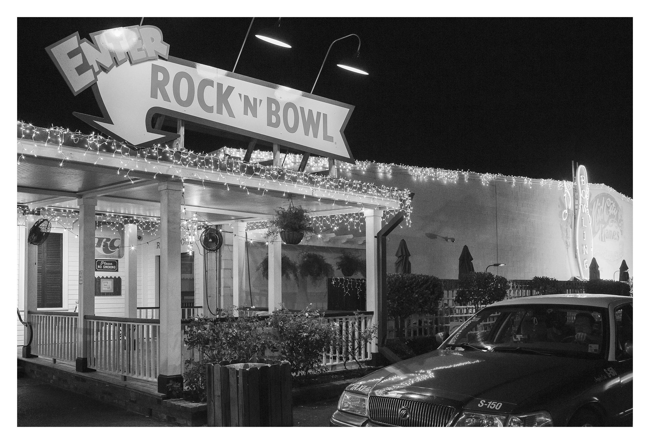 RocknBowl_C141037.jpg
