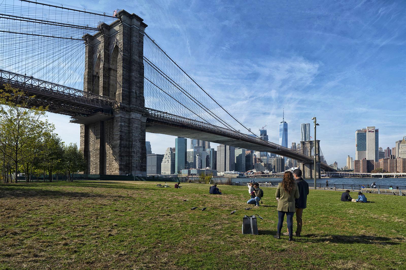Brooklyn Bridge Pano.jpg