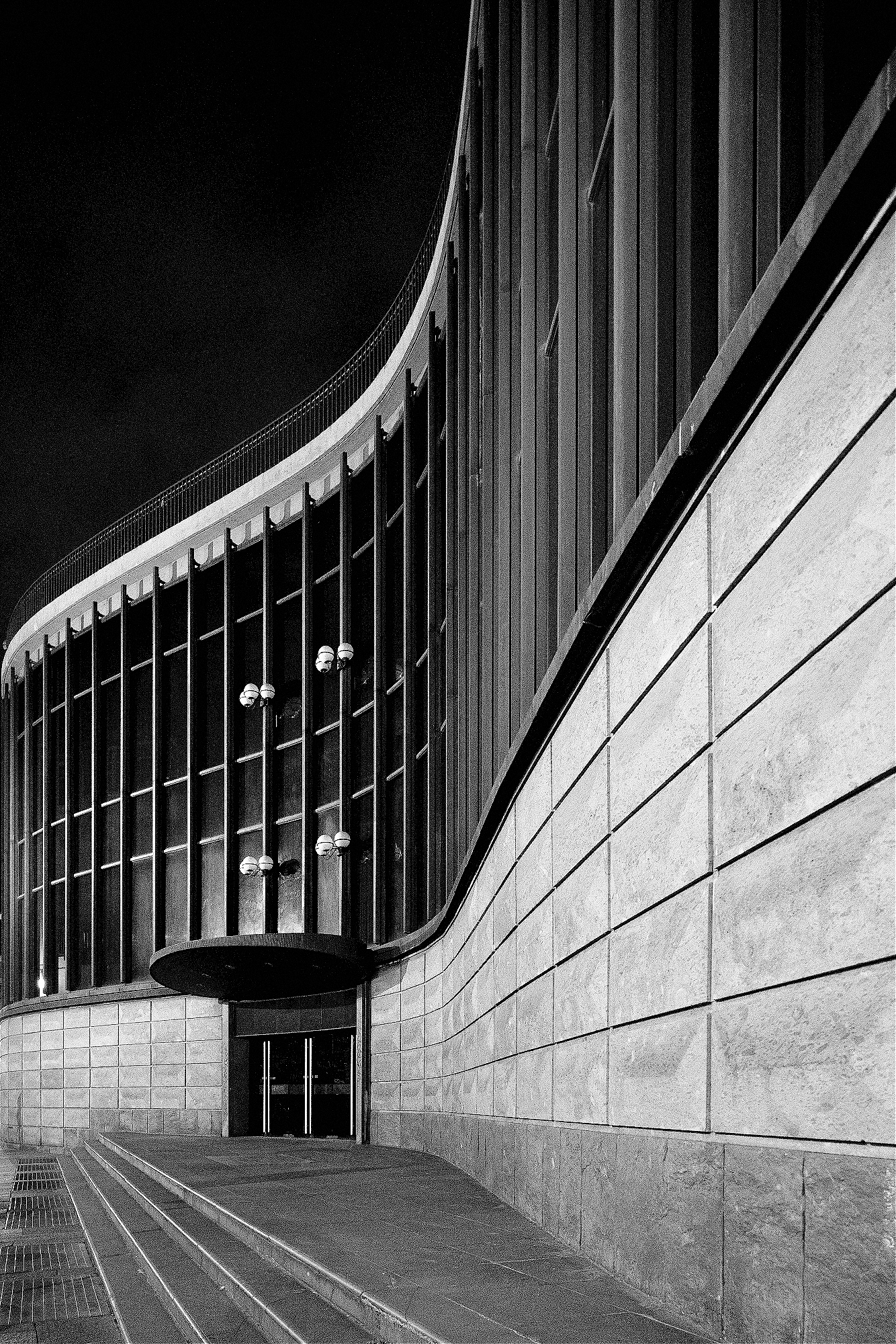 Teatro Regio Torino, Turin