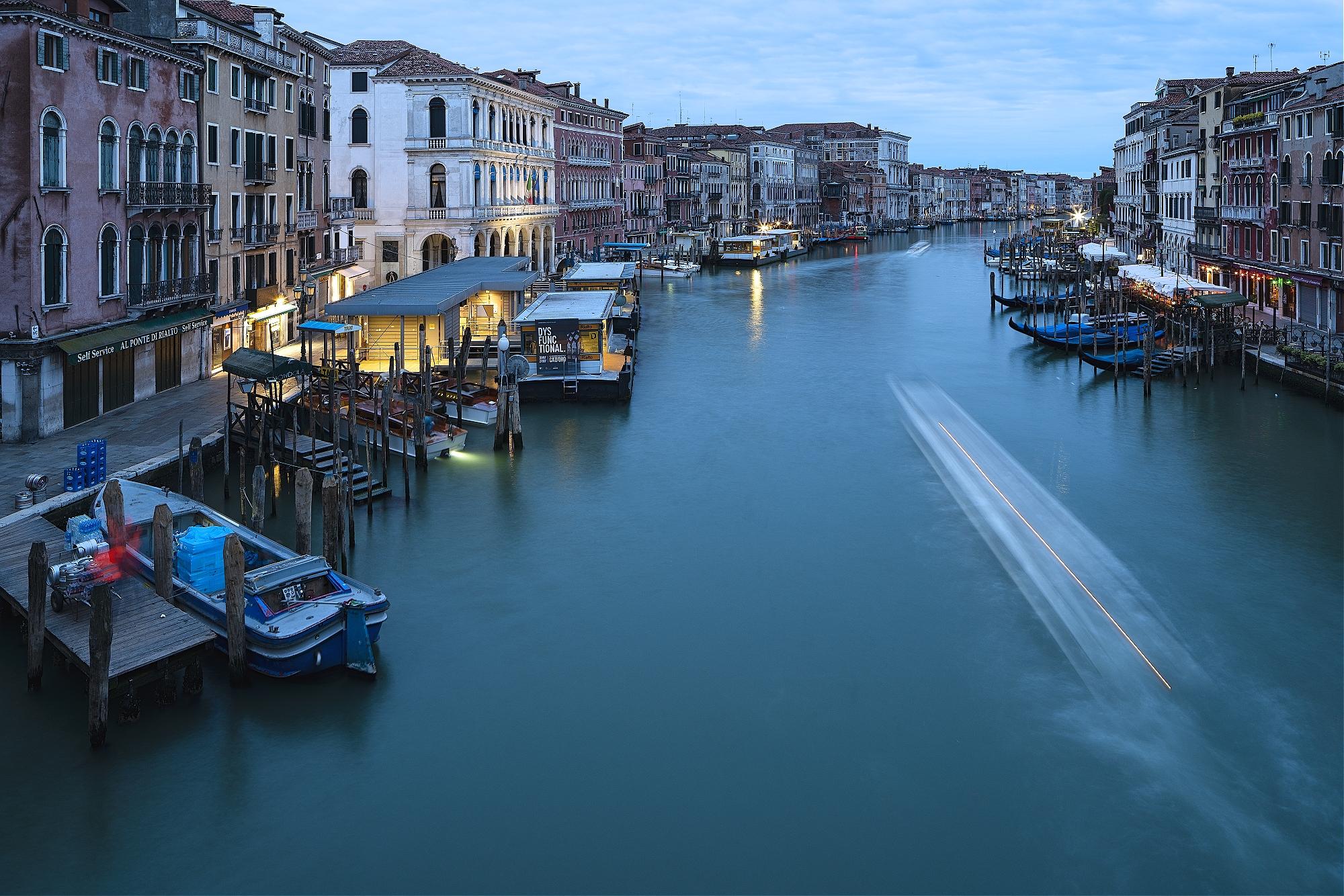 Venice 2019 _A731020-Edit.jpg
