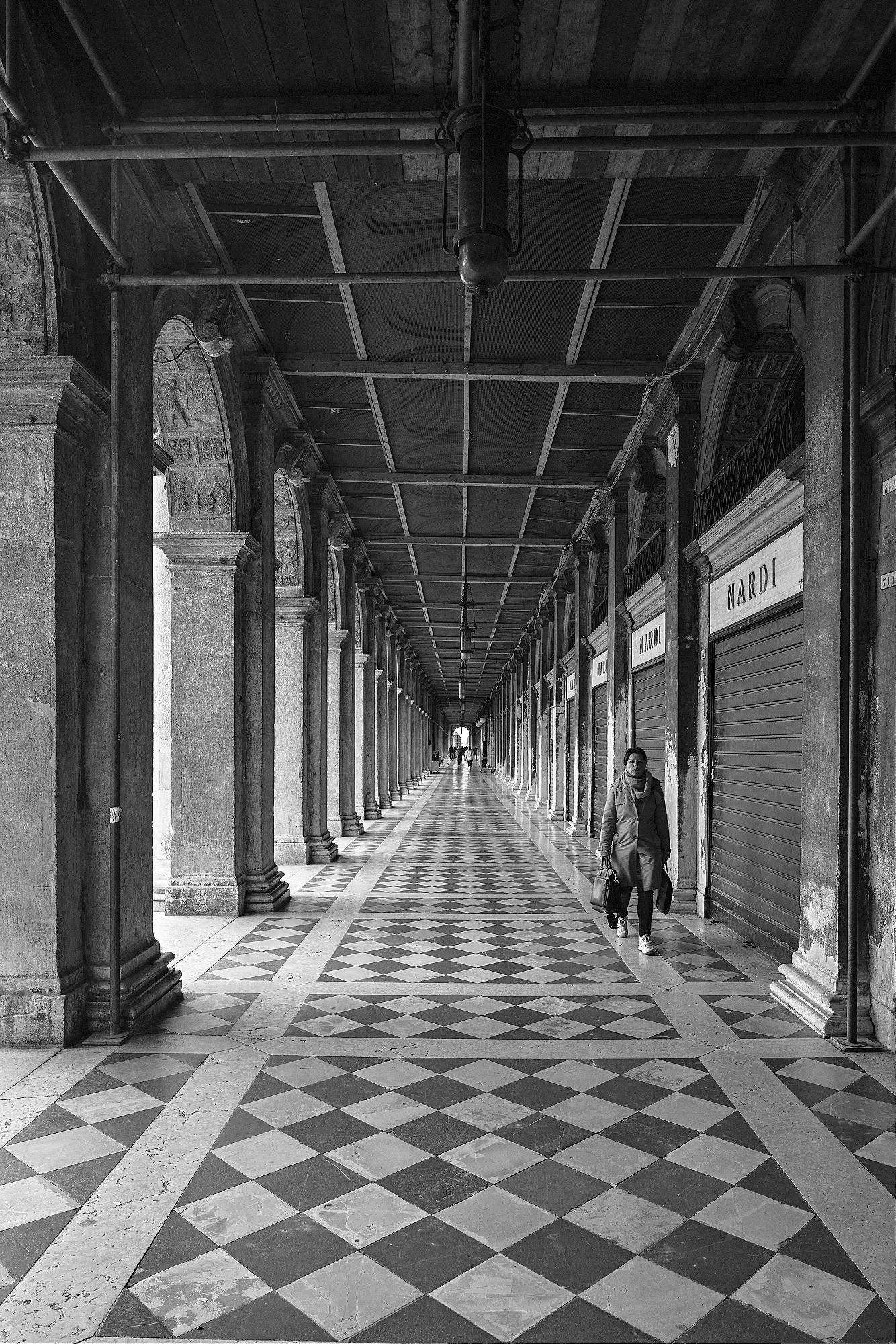 Venice 2019 _A731056-Edit.jpg