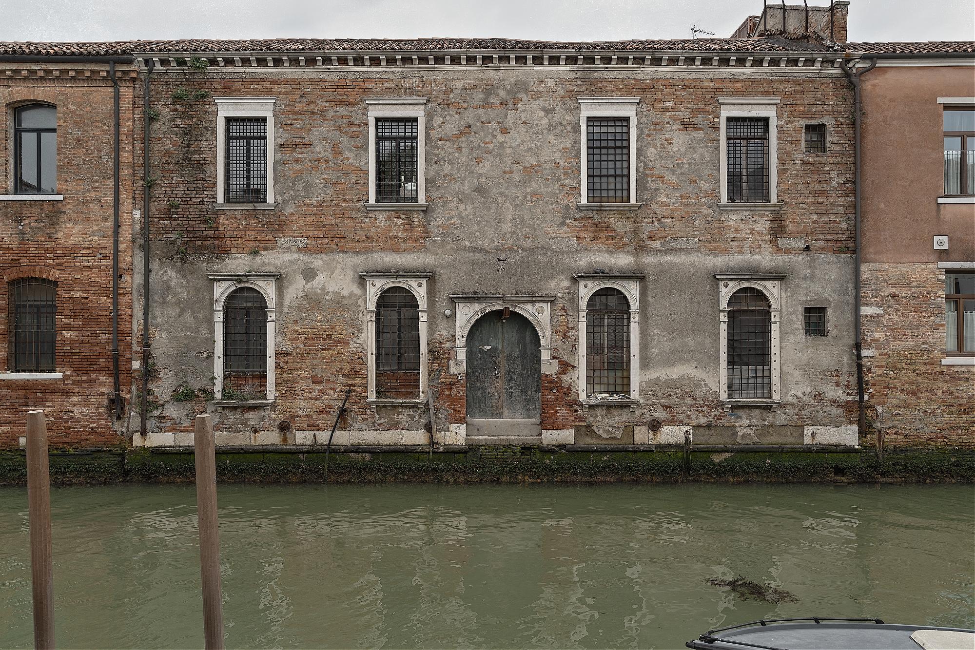 Venice 2019 _A731091-Edit.jpg