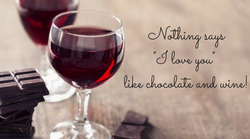 chocolate and wine.png