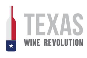 texas-wine-revolution-300x200.jpg