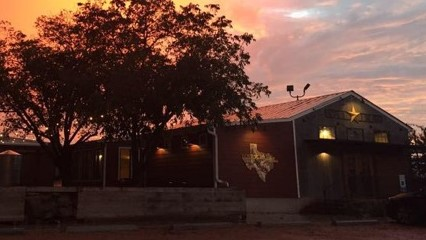 Sunset at LDC - cropped.jpeg