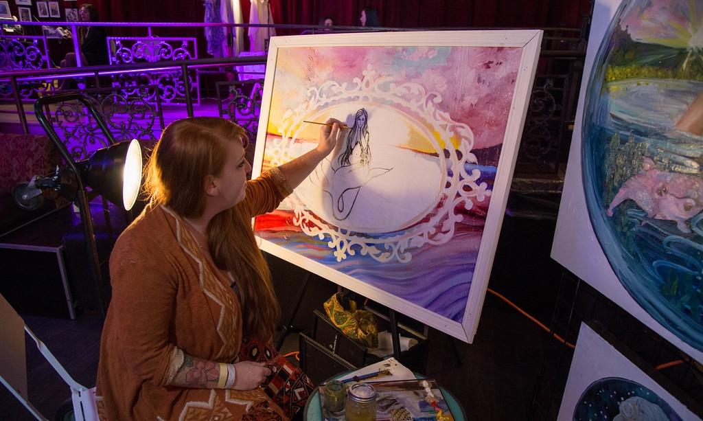 Heather Painting Promo.jpg