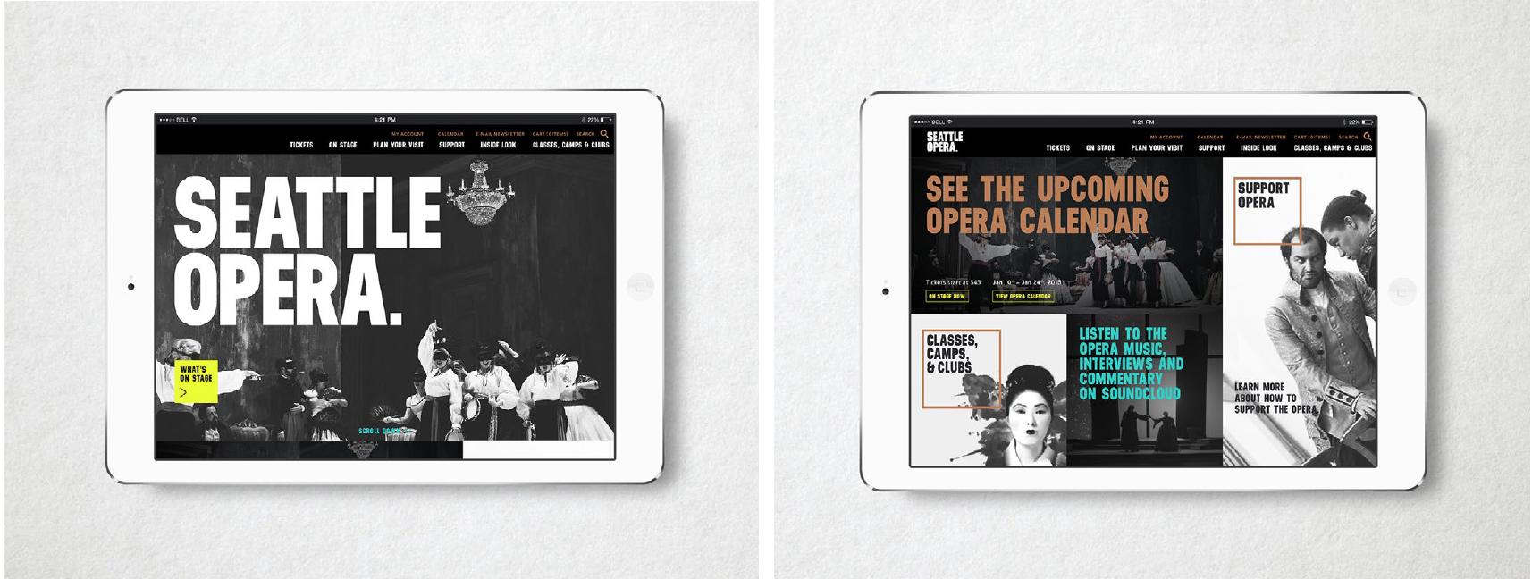 Seattle Opera - Website .png