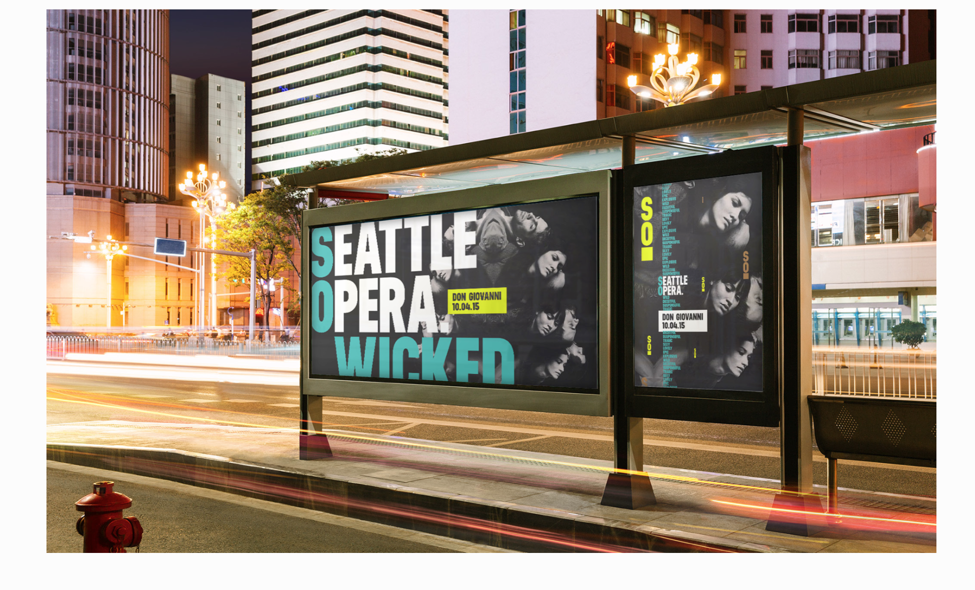Seattle Opera - Transit So Wicked.png