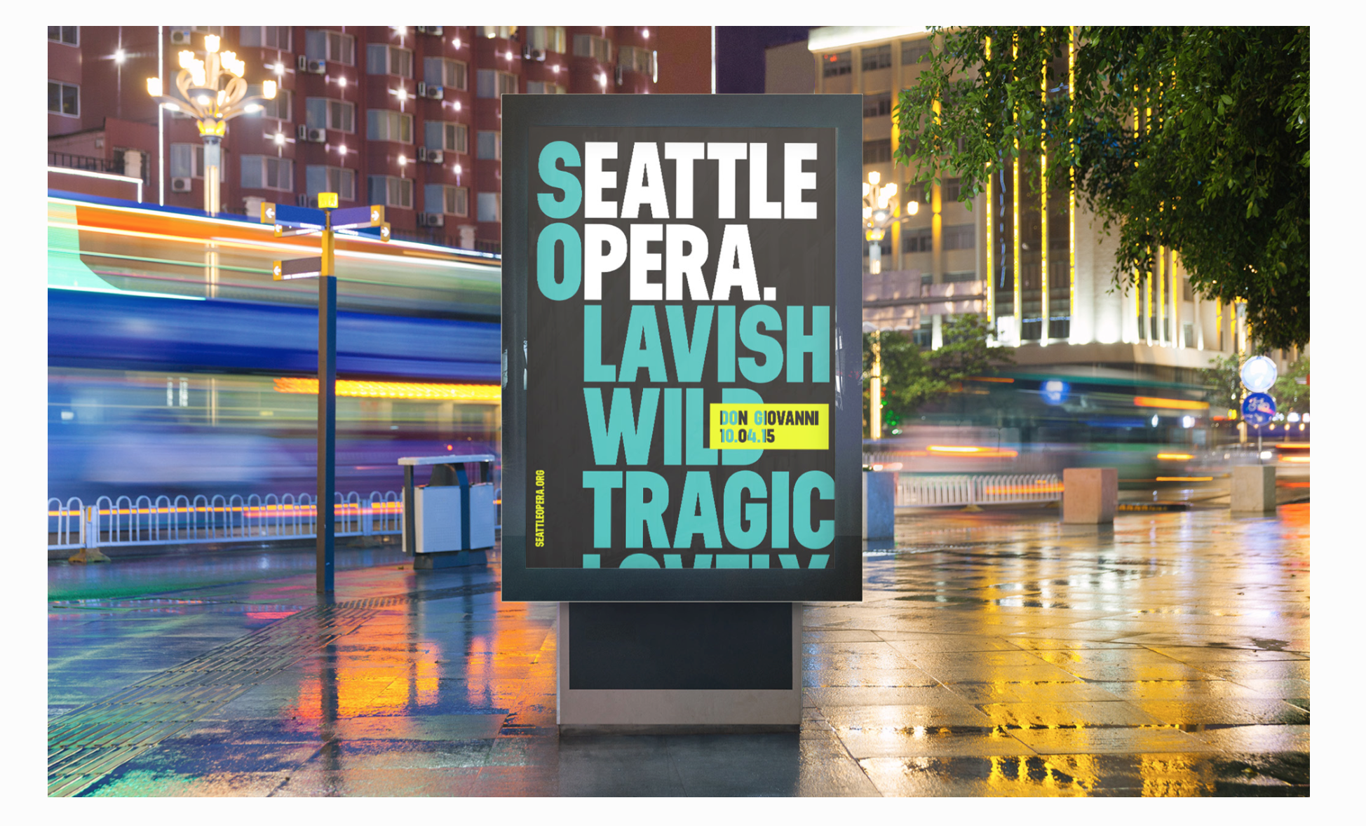 Seattle Opera Bus side.png