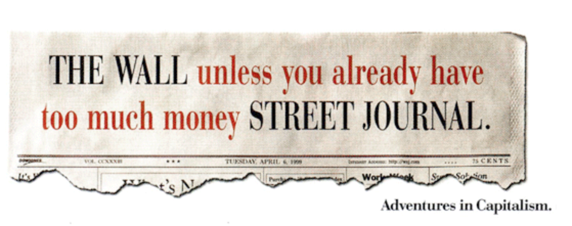 WSJ - too much money .png