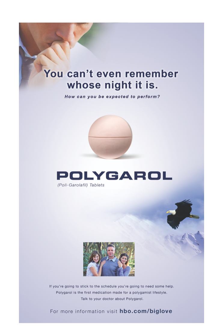 HBO Big Love Polygoral .png