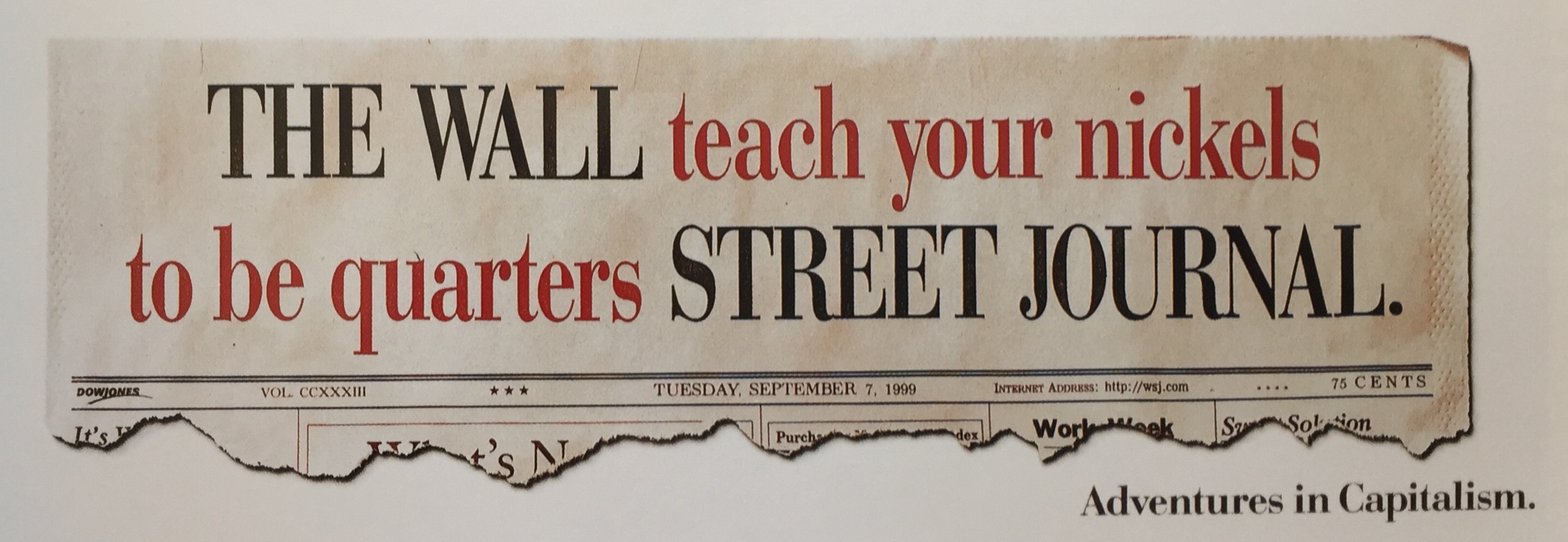 WSJ - Teach your Nickels .png