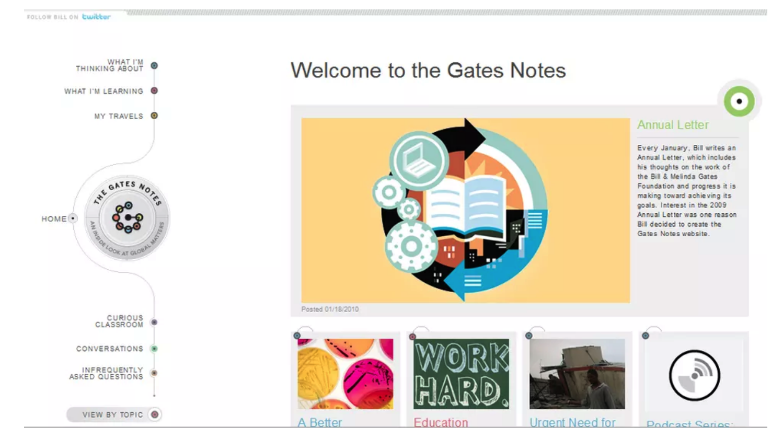 Gates notes screen grab.png