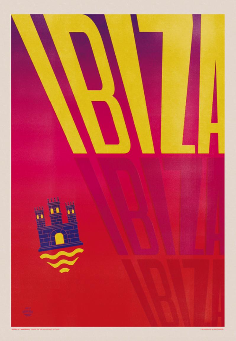 EXP Ibiza.png