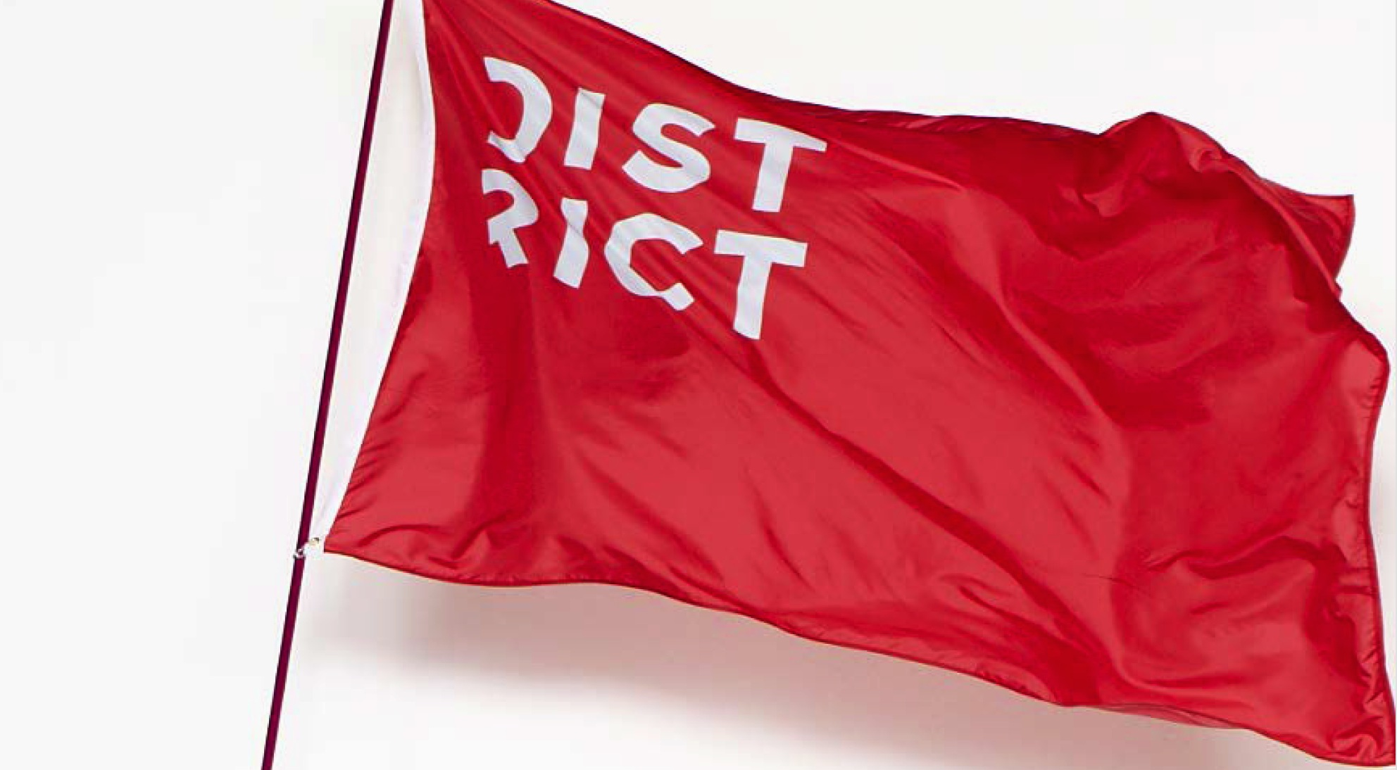 District+flag+image+.jpg