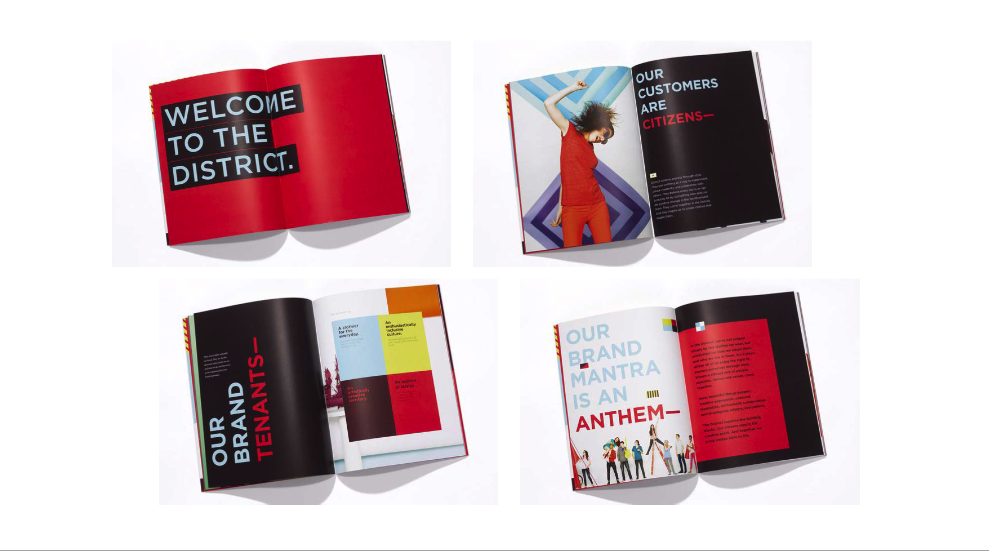 District - Brand book 4 spreads .png