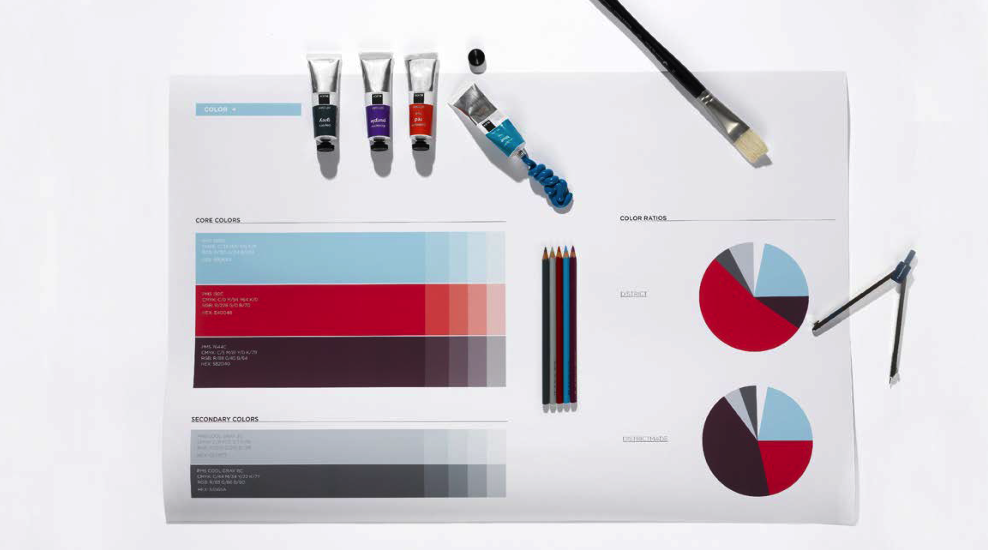 District - brand color pallete .png
