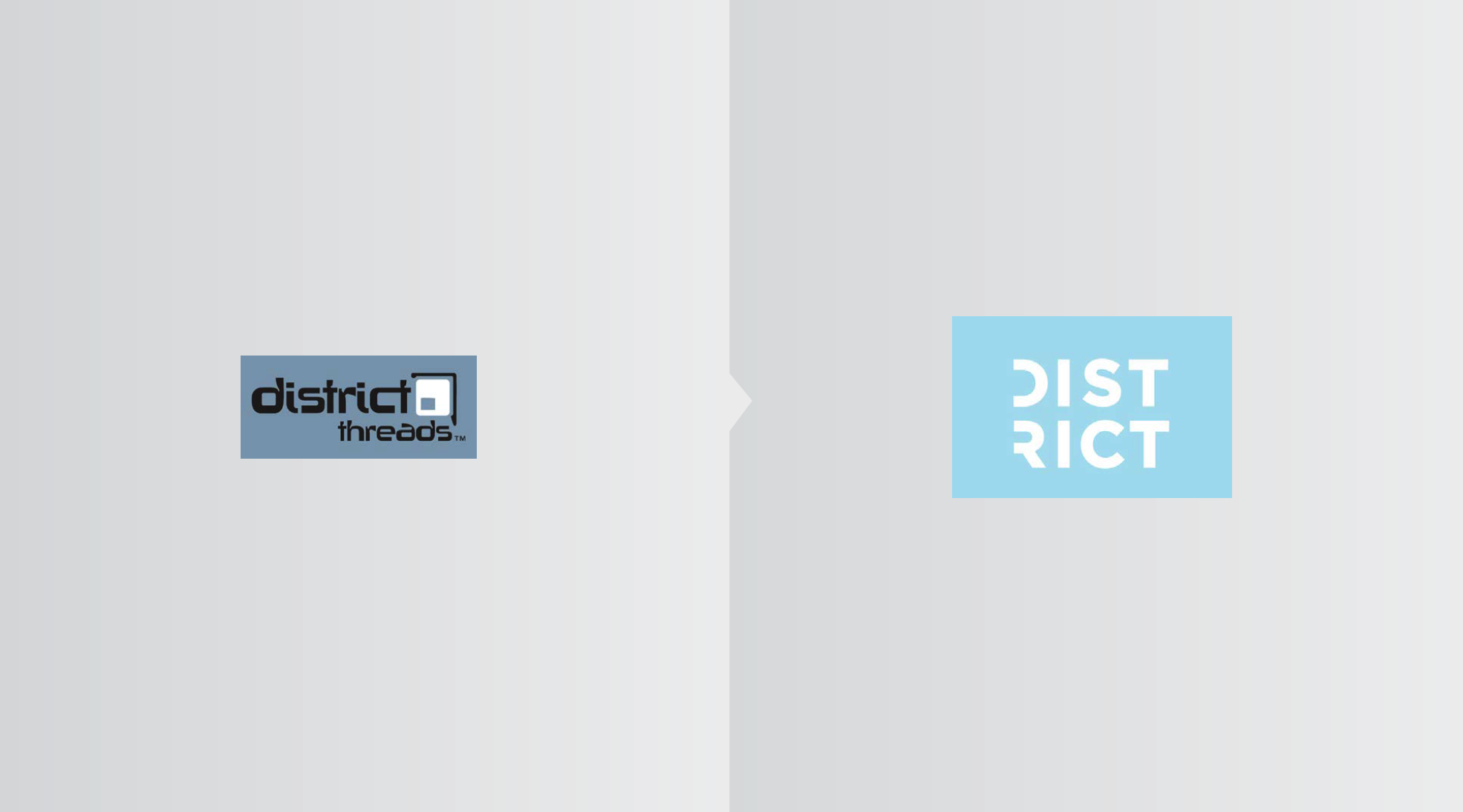 District- Old logo to new .png