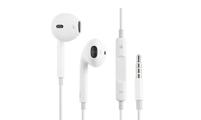 apple_earbuds