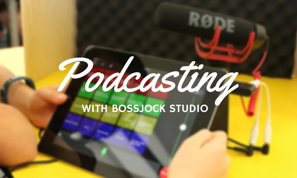 podcasting_with_bossjock