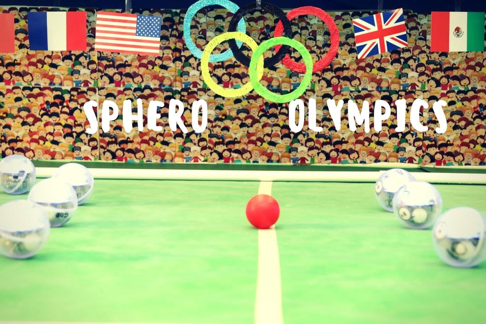 sphere_olympics