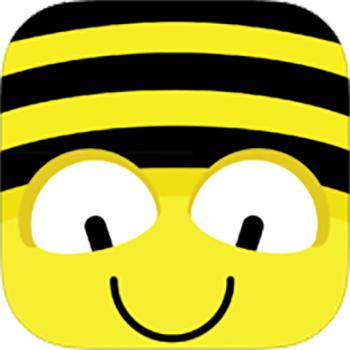 FREE - App