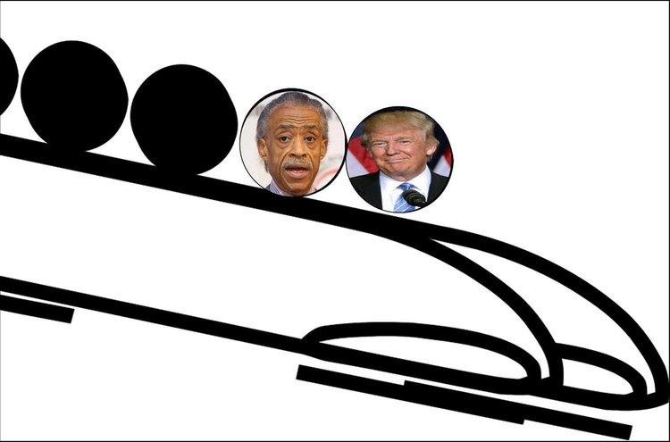 Bobsled+Trump.jpg