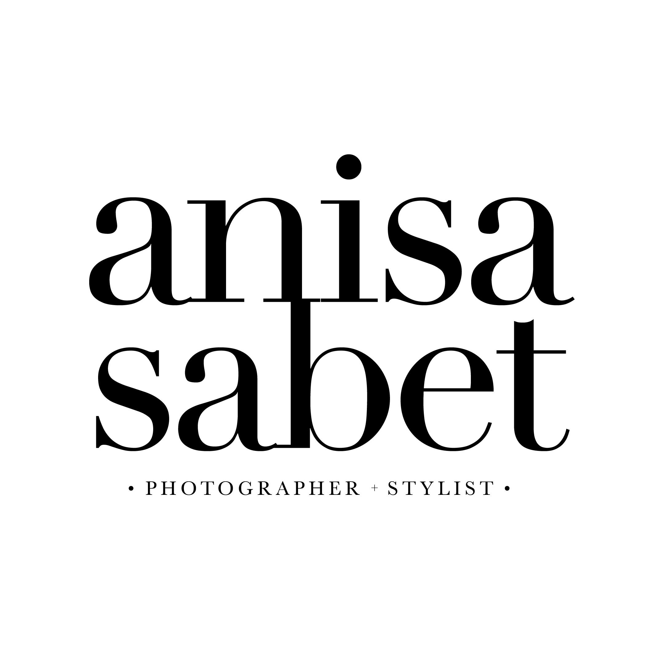 anisaphotographerlogo.jpg
